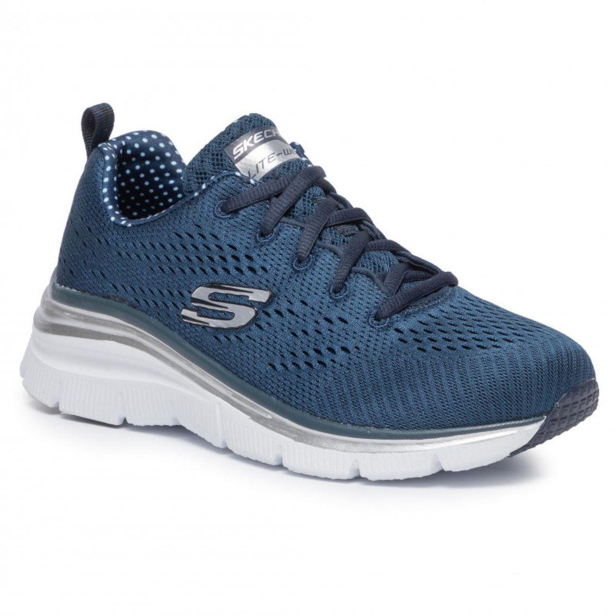 Scarpe Skechers Fashion Fit...