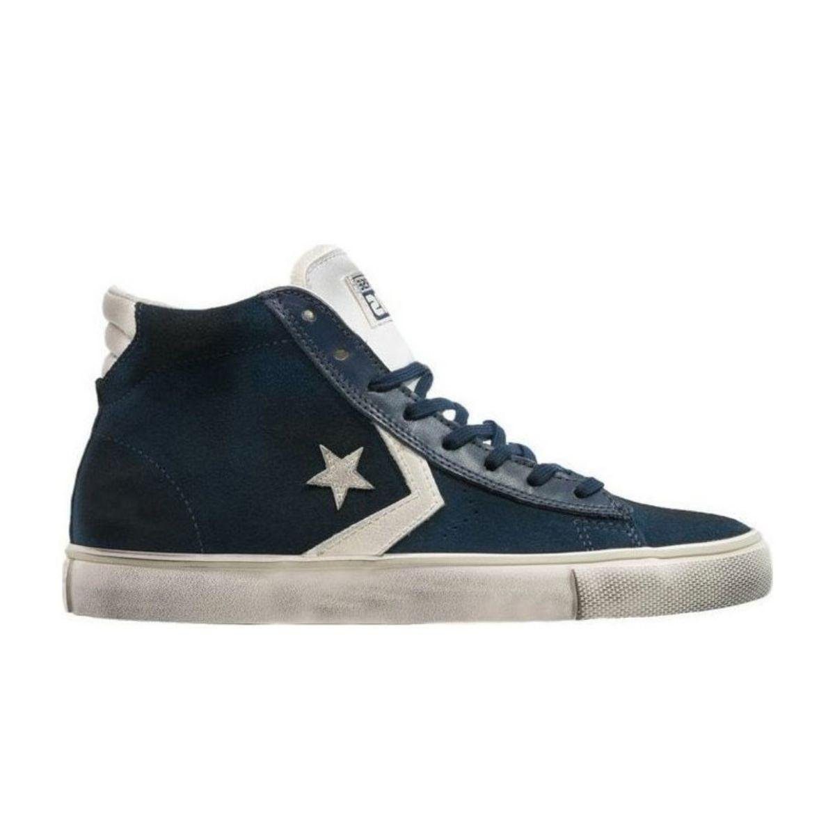 Scarpa Converse Pro Leather...
