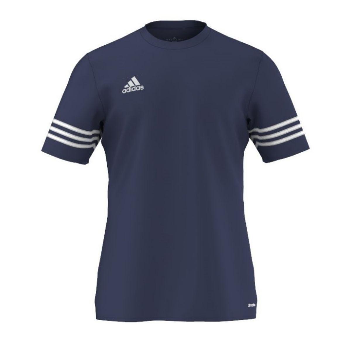 T-Shirt Adidas Entrada...