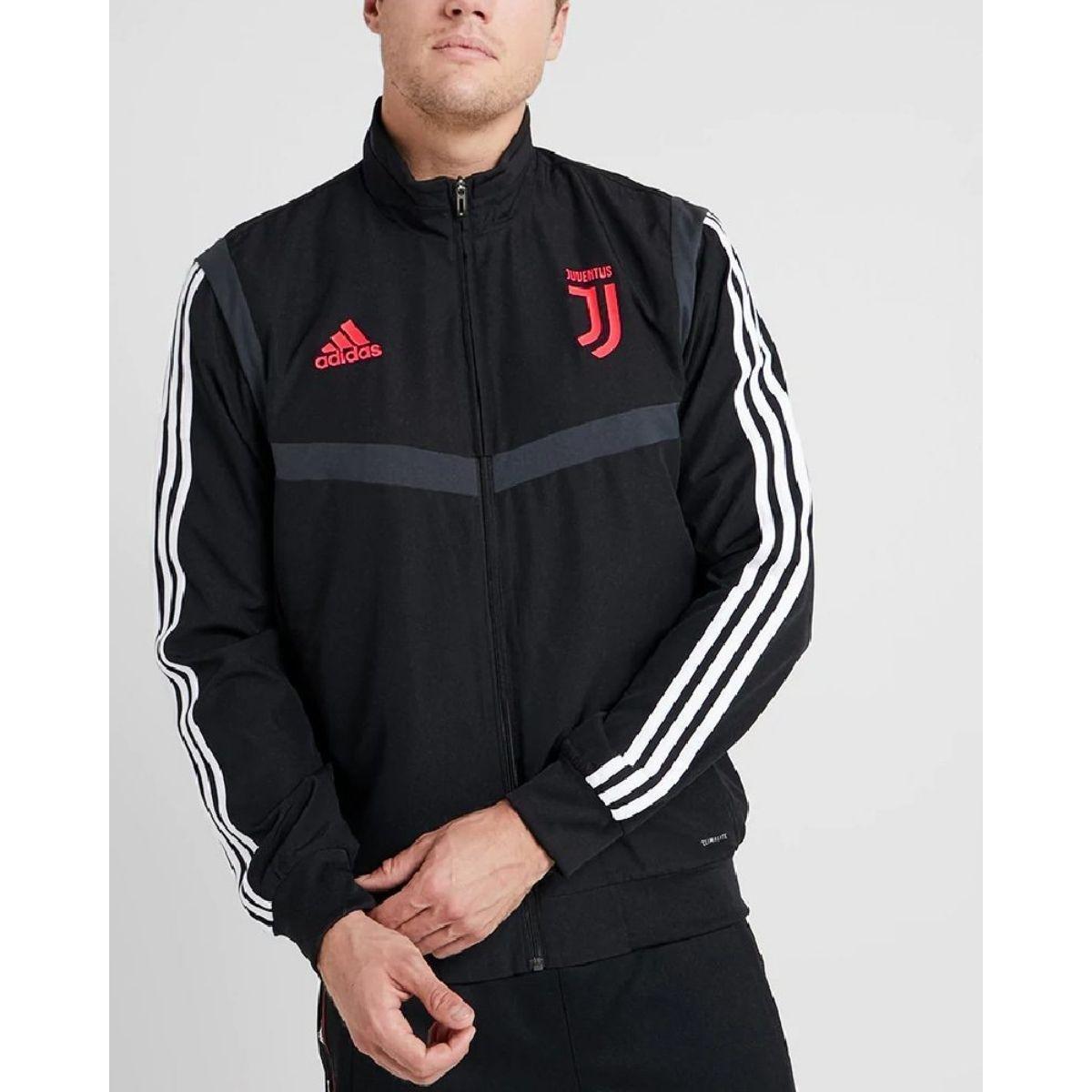 Felpa Adidas Juventus...