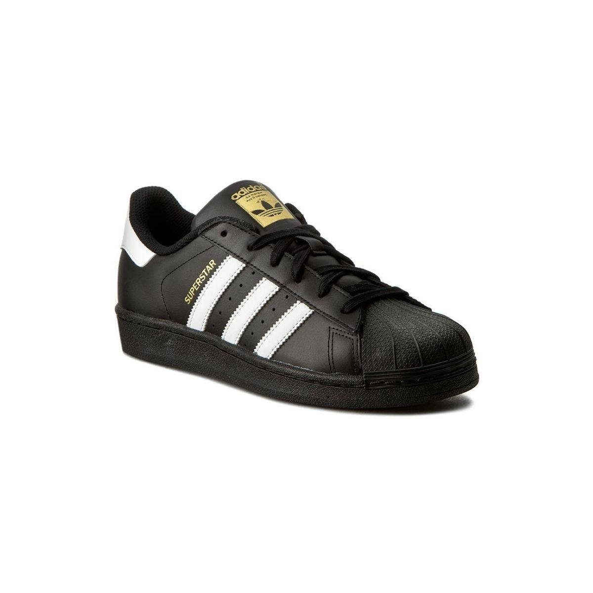 Scarpa Adidas Superstar...