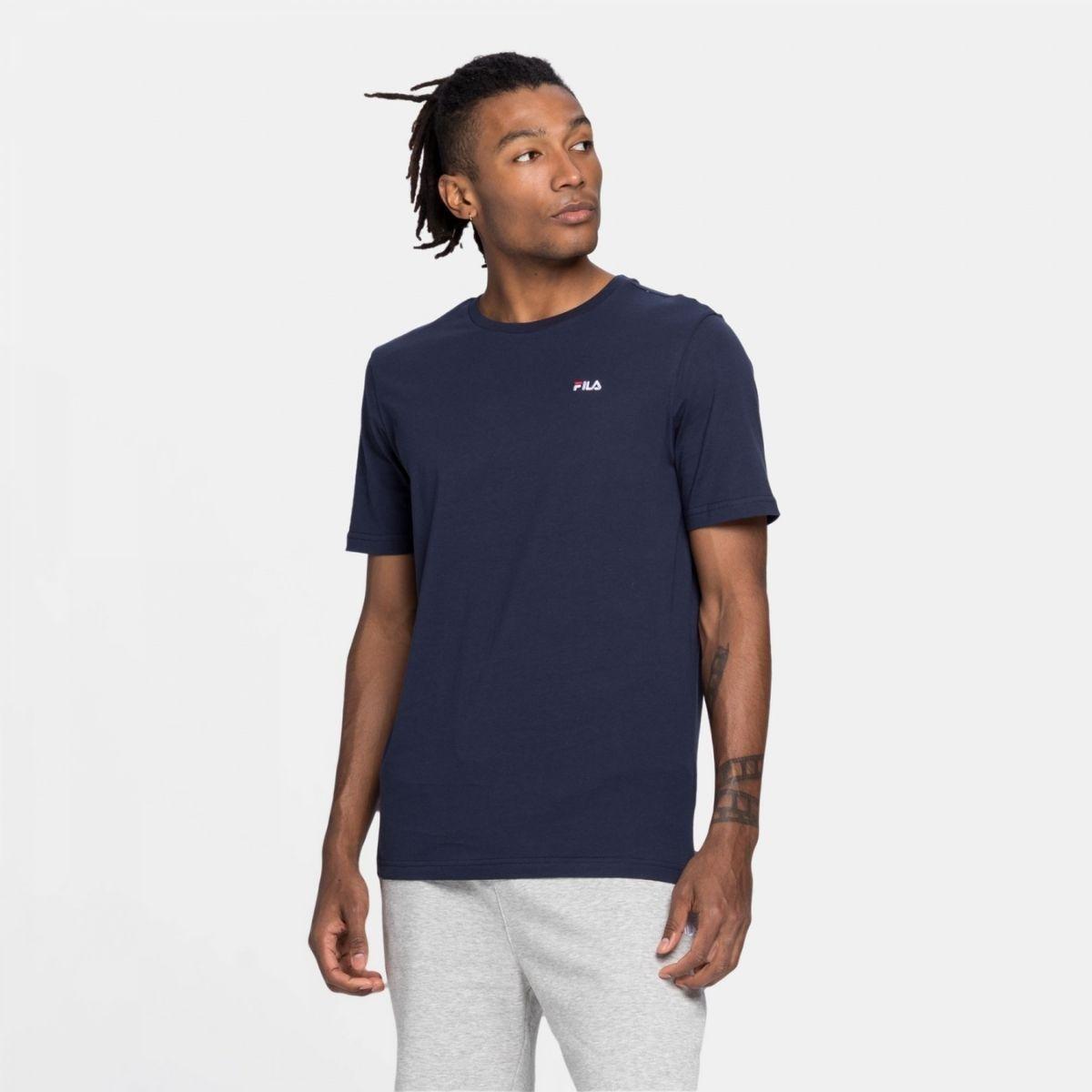 T-Shirt Fila Unwind Basic...