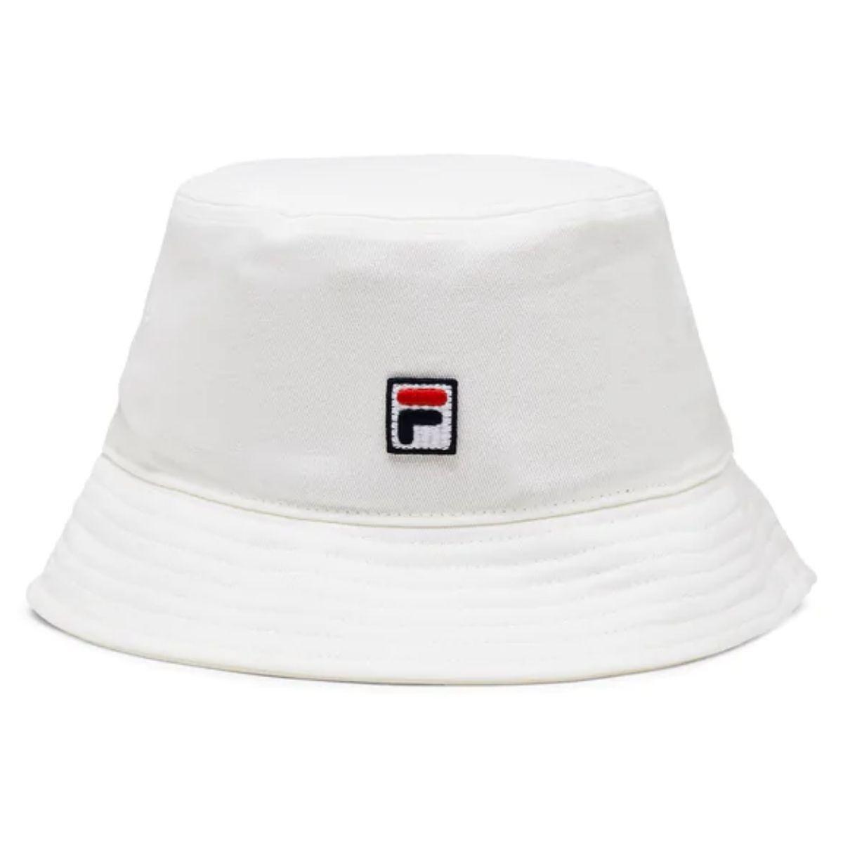 Cappello Da Pescatore Fila...