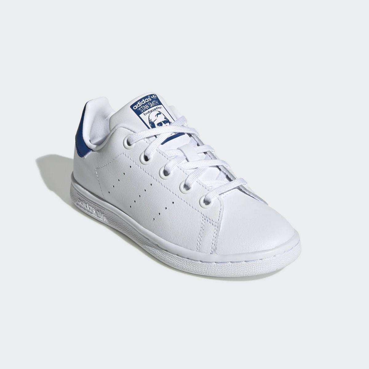 Scarpa Adidas Stan Smith...