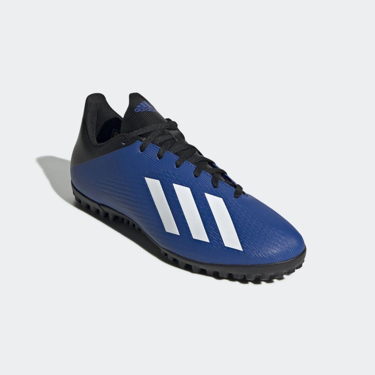 Scarpa Calcetto Adidas X...