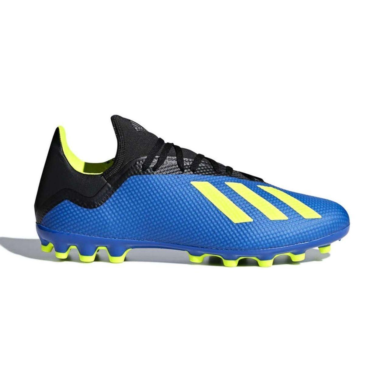 Scarpa Adidas X 18.3 AG...