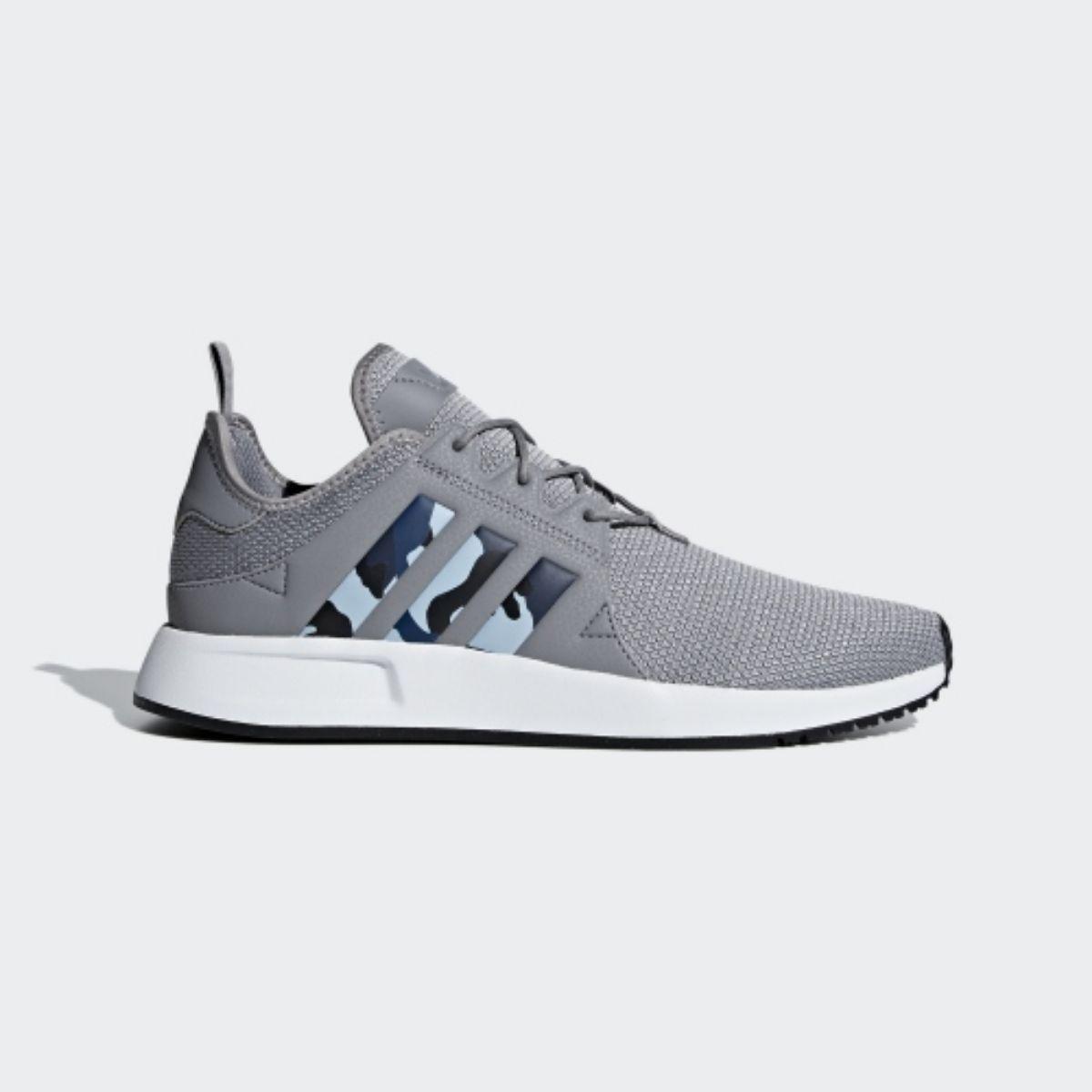 Scarpa Adidas X_PLR Uomo...