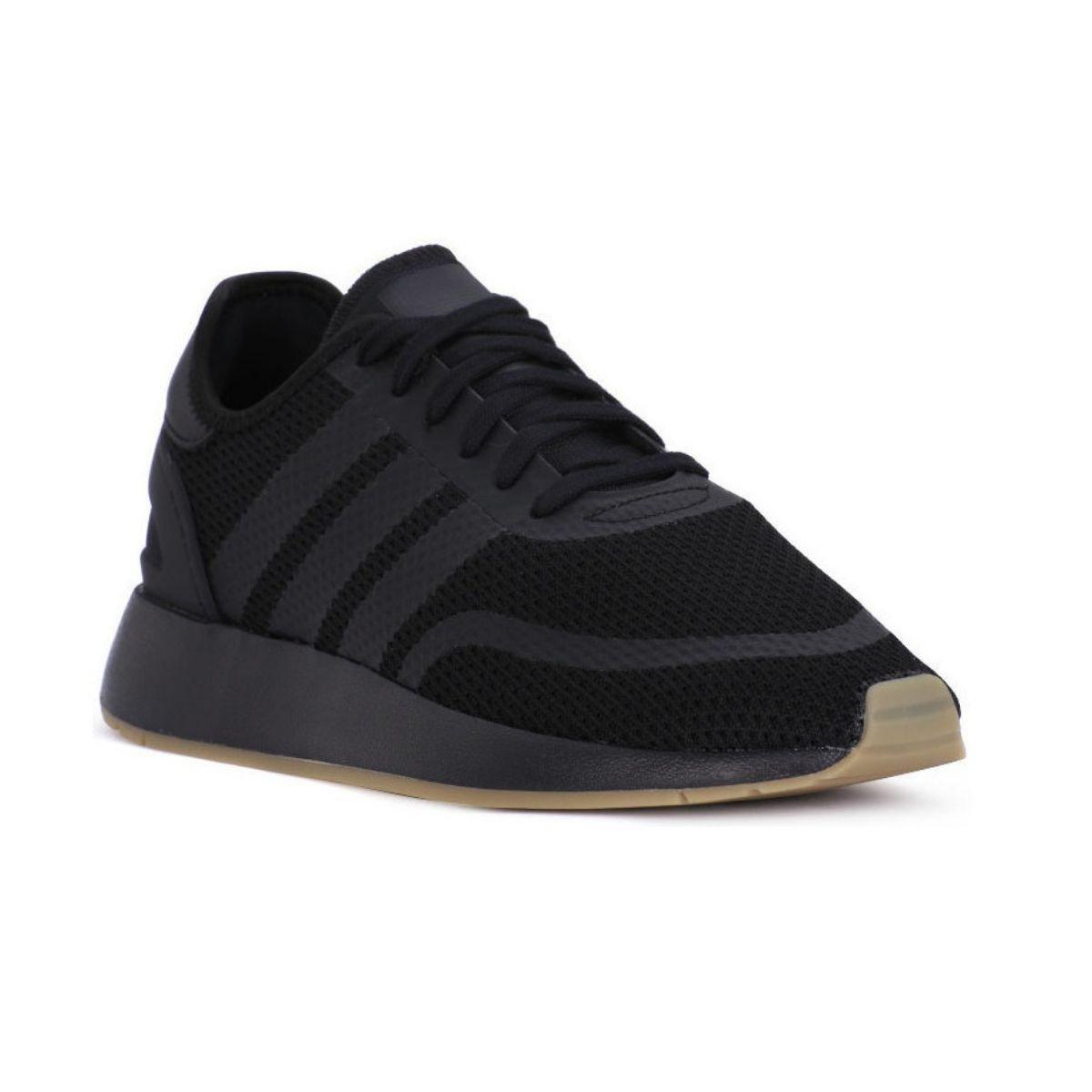 Scarpa Adidas N-5923 Nero...