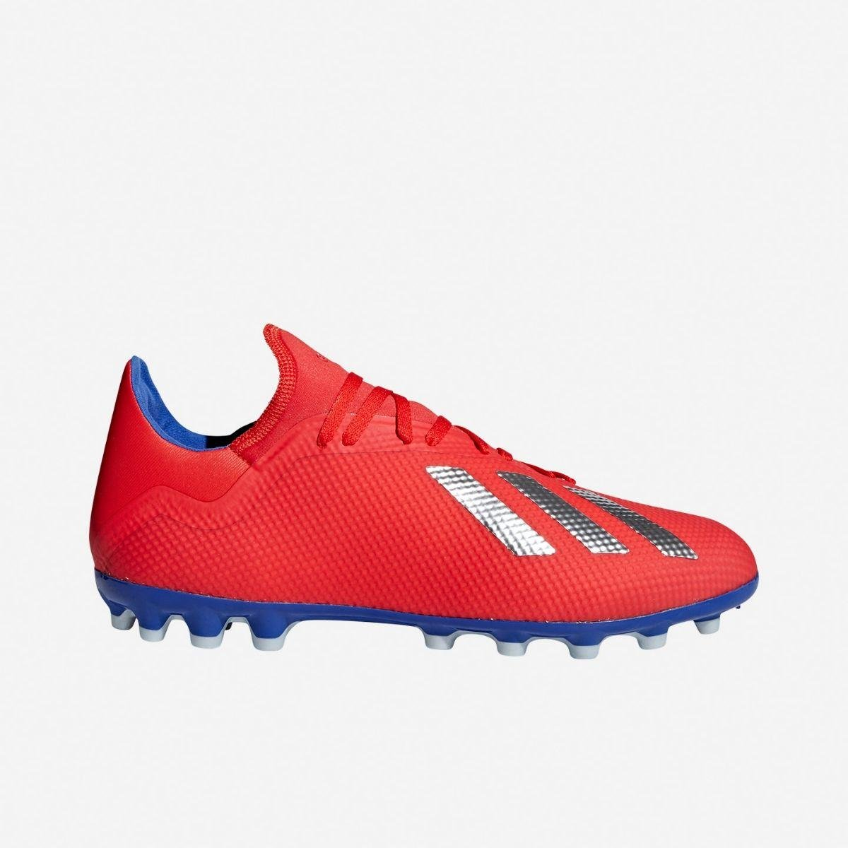 Scarpa Calcio Adidas X 18.3...