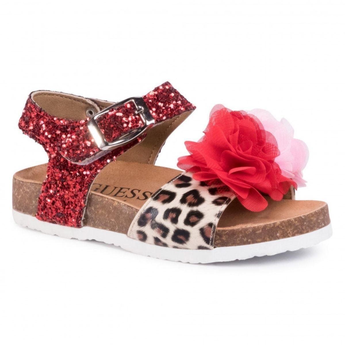 Sandalo Guess Sophie...