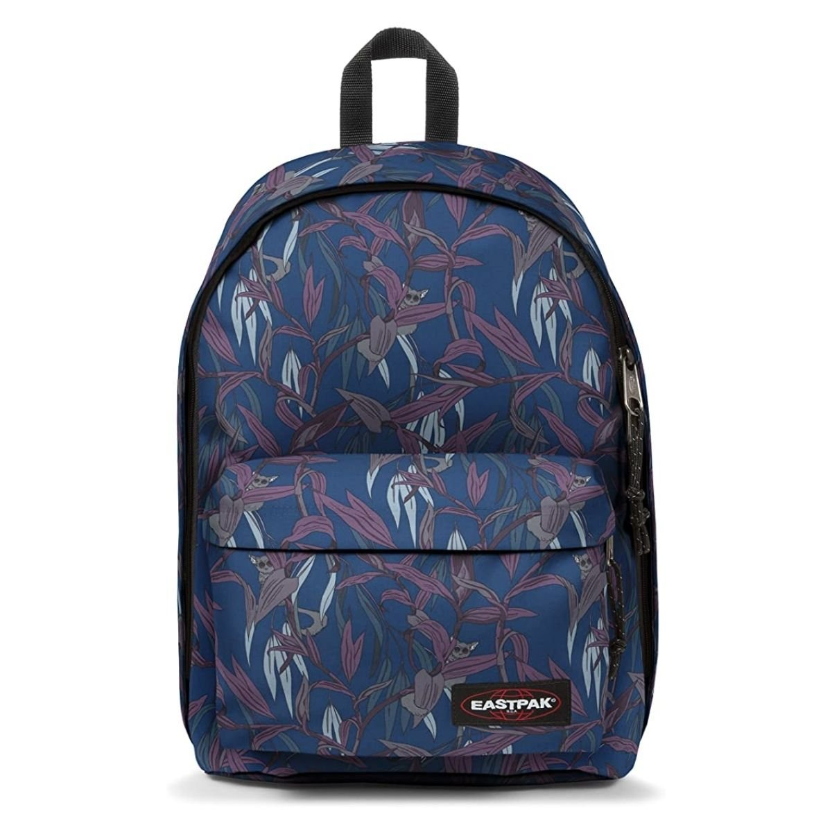 Zaino Eastpak Out Of Office...