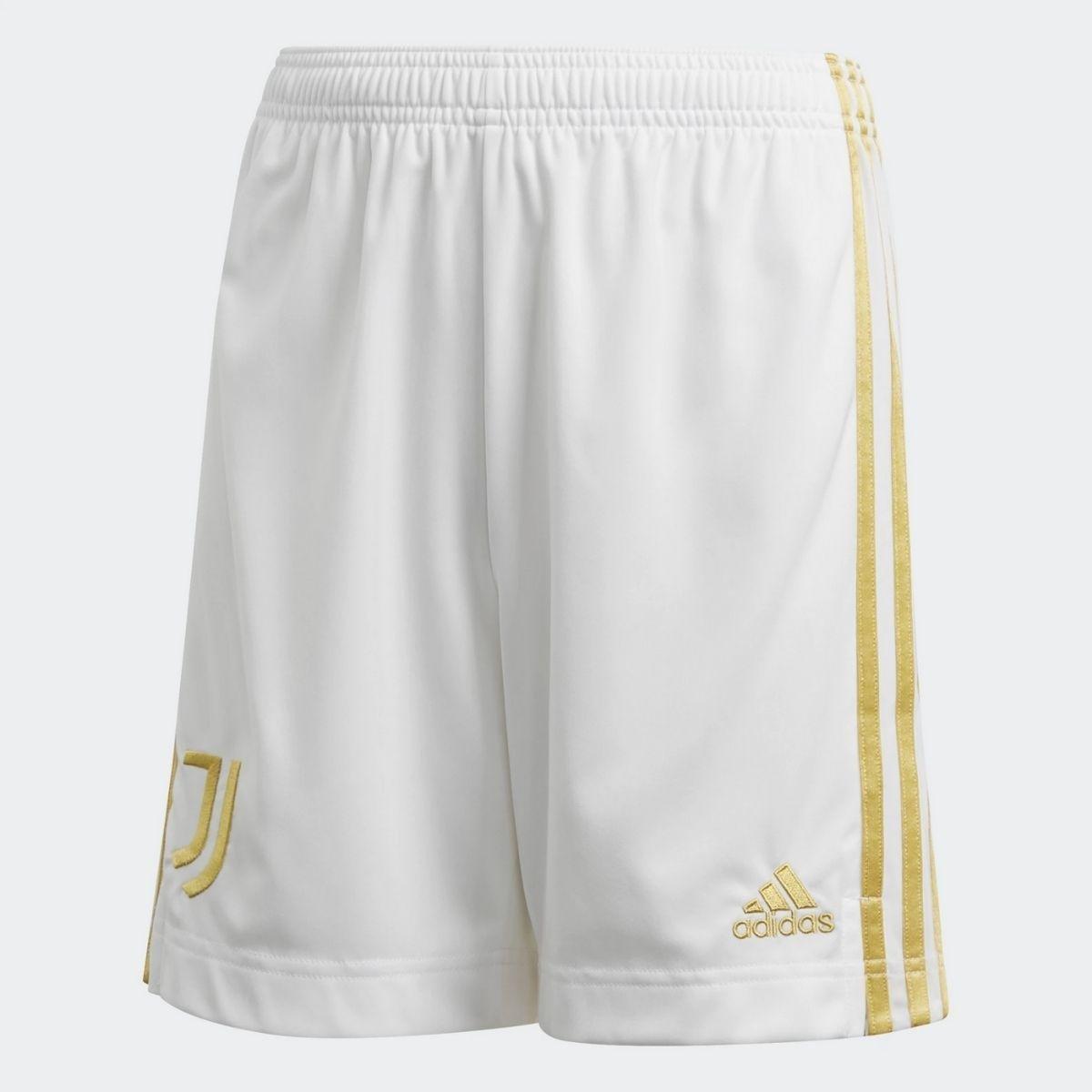 Shorts Adidas Juventus Home...