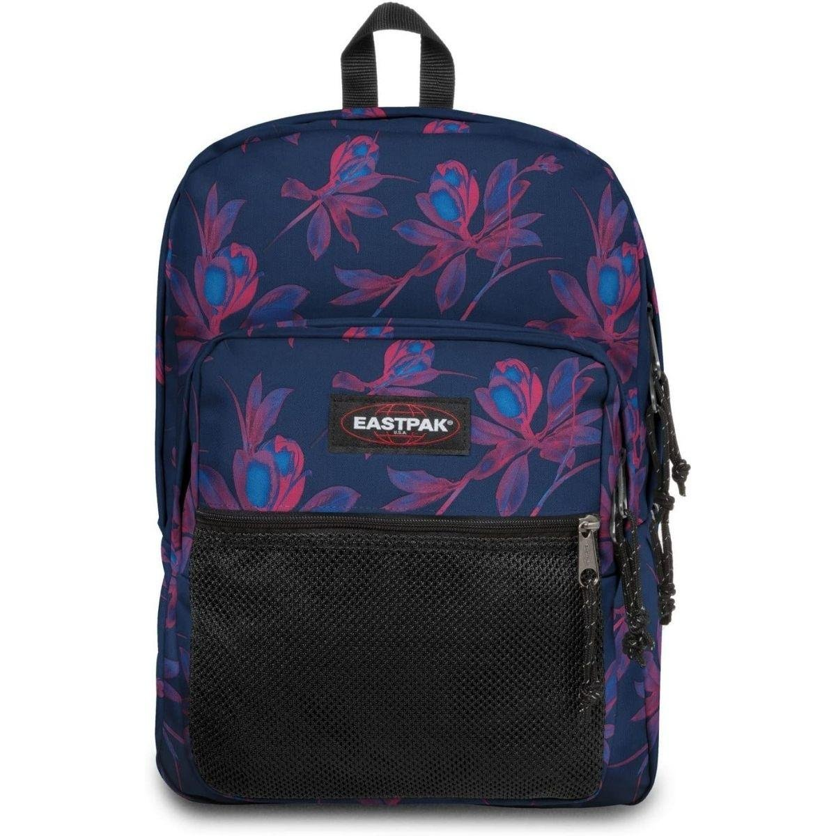 Zaino Eastpak Pinnacle West...