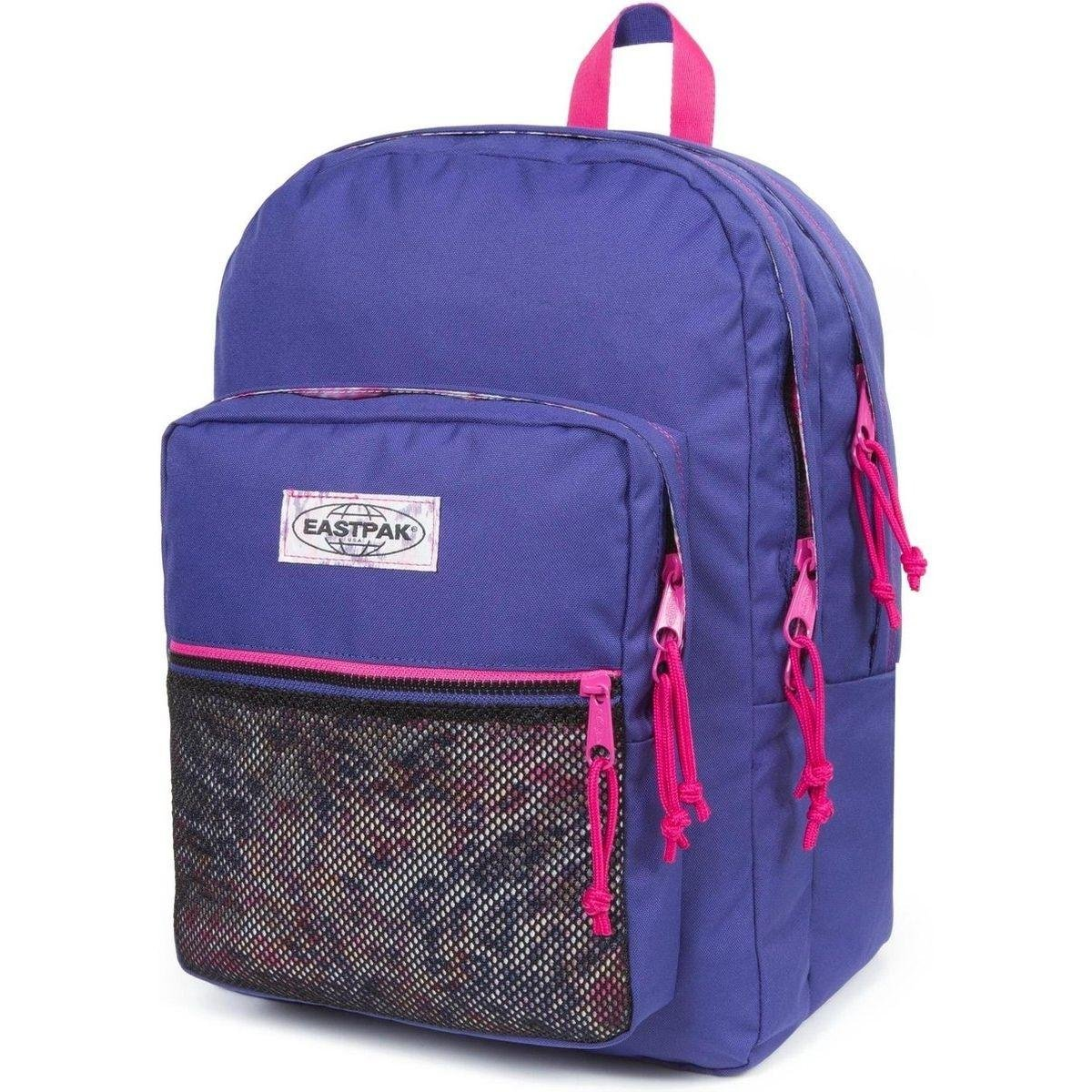 Zaino Eastpak Pinnacle...