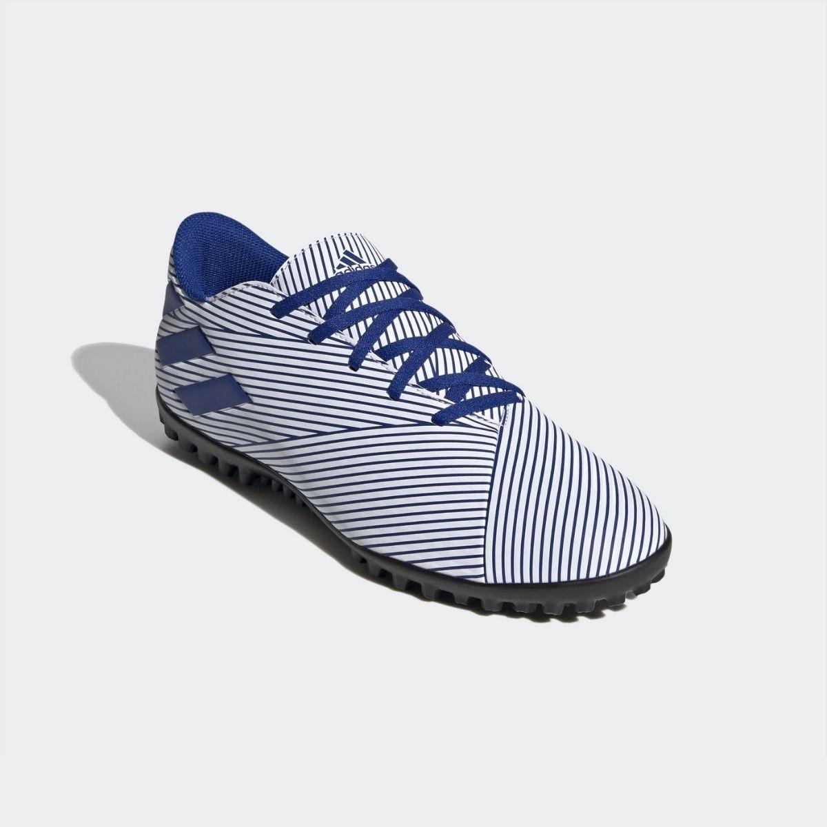 Scarpa Adidas Nemeziz 19.4...