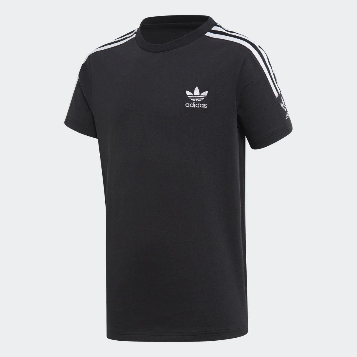 T-Shirt Adidas New Icon Tee...