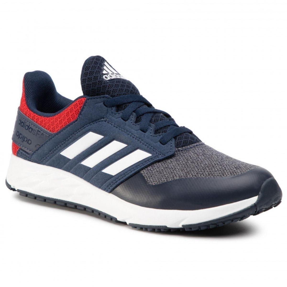 Scarpa Adidas Fortafaito...