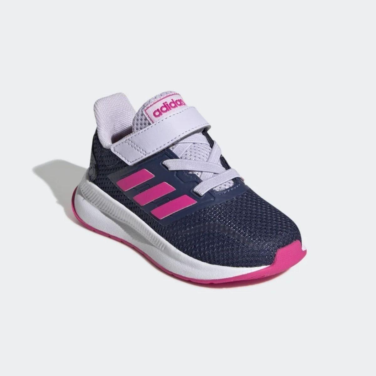 Scarpa Adidas Run Falcon...