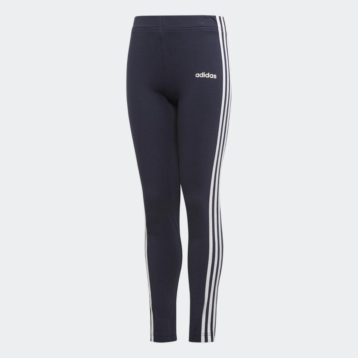 Leggings Adidas 3 Strisce...