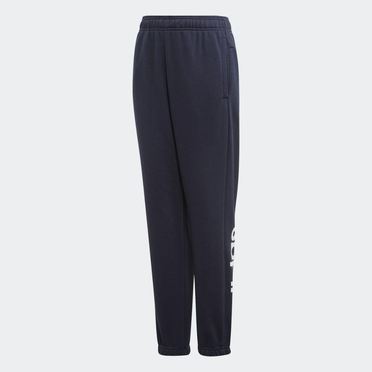 Pantalone Adidas Essentials...