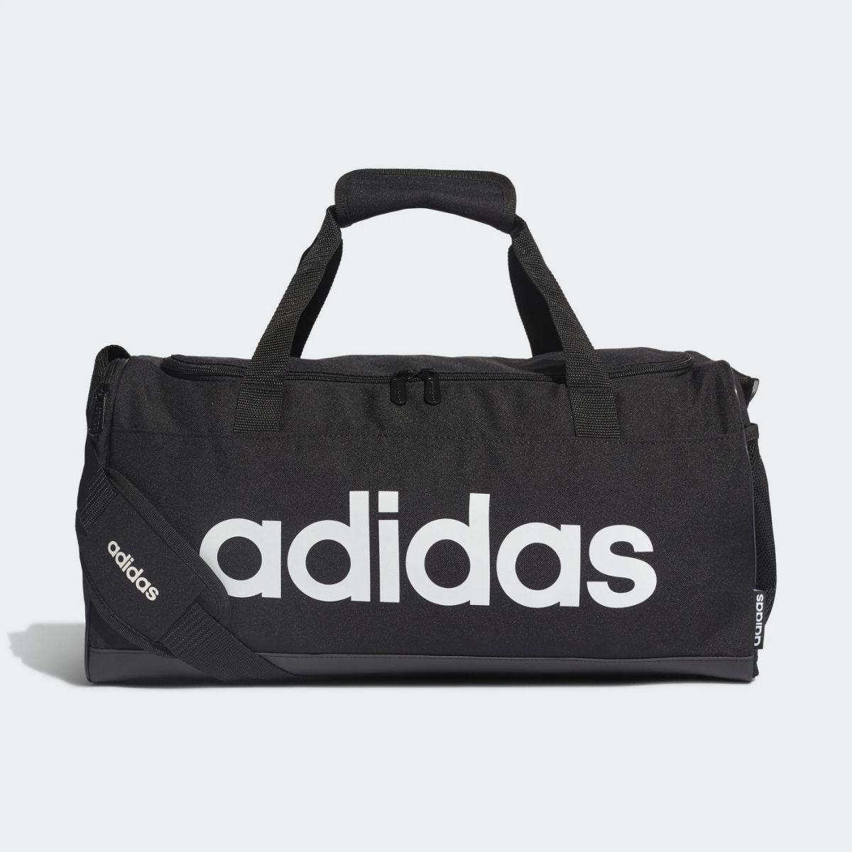 Borsone Adidas Linear Logo...