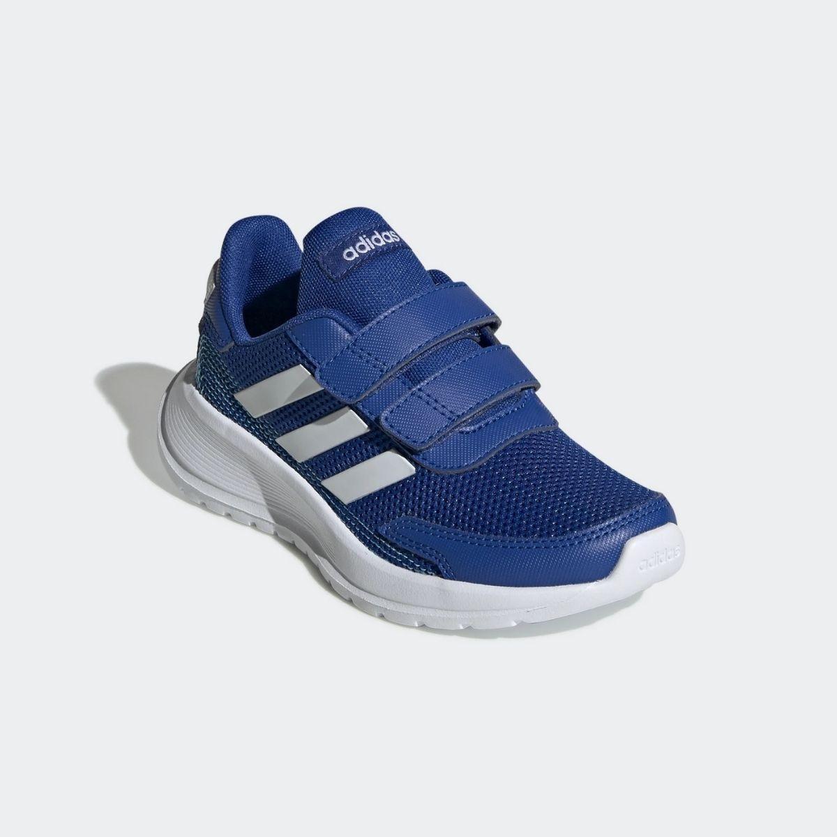 Scarpa Adidas Tensor...