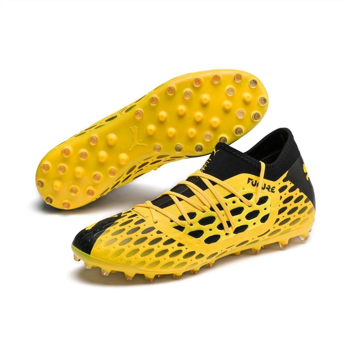 Scarpa Calcio Puma Future...