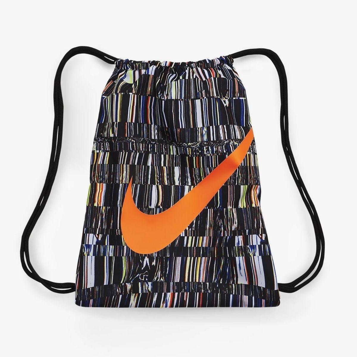 Sacca Nike Gymsack Young...