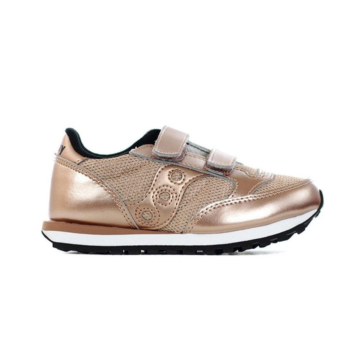 Scarpa Saucony Jazz Double...