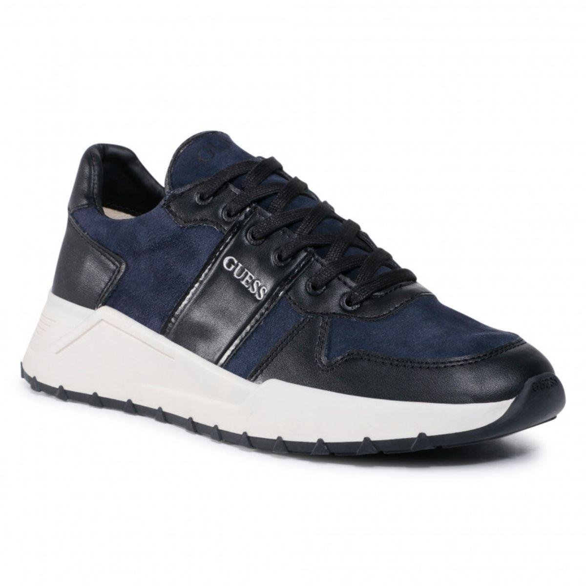 Scarpa Guess Runner Lucca...