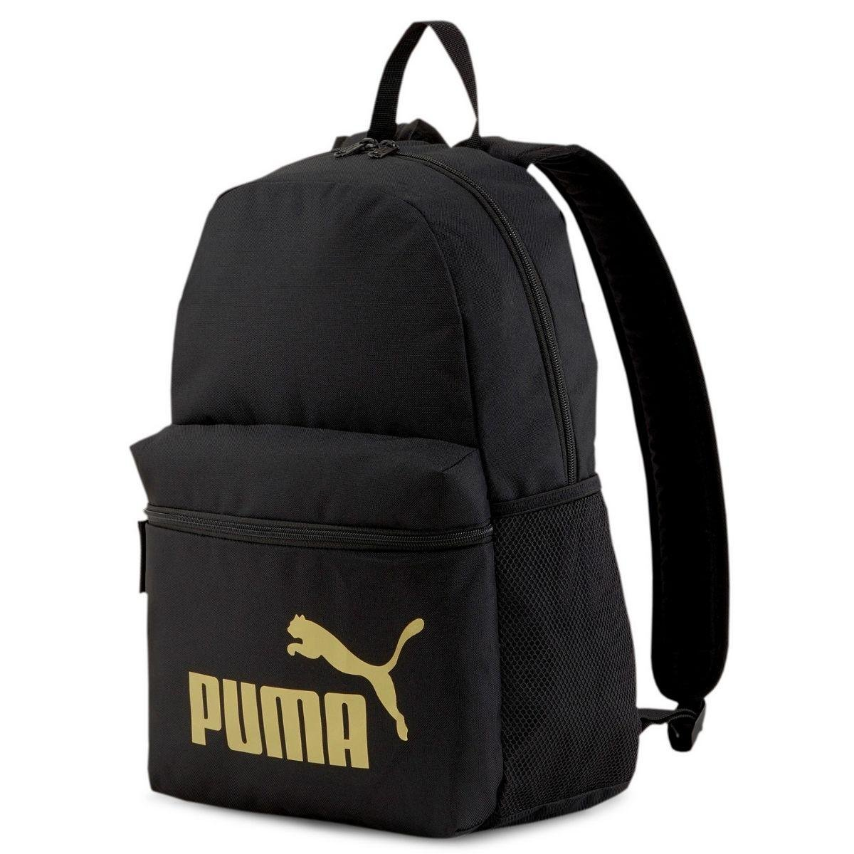 Zaino Puma Phase Logo...