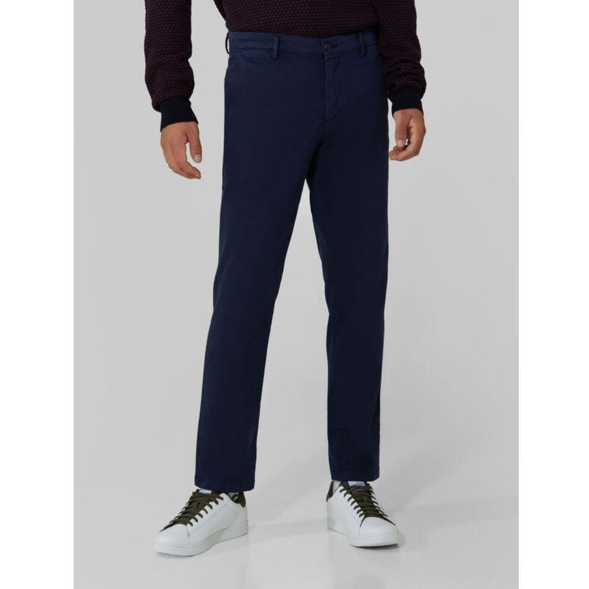 Pantalone Trussardi Aviator...