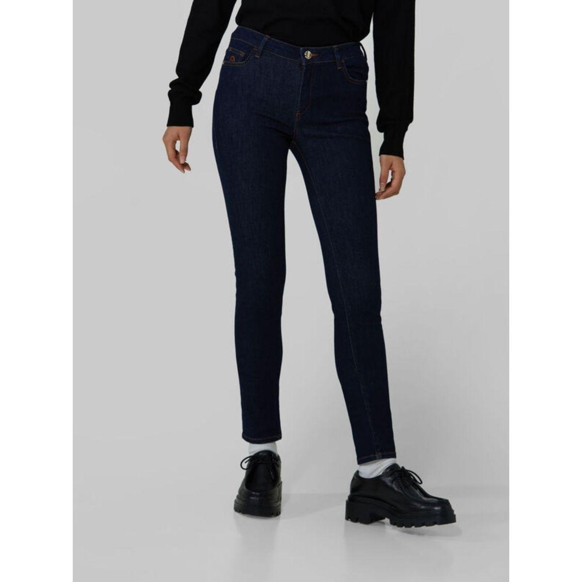 Jeans Trussardi Skinny...