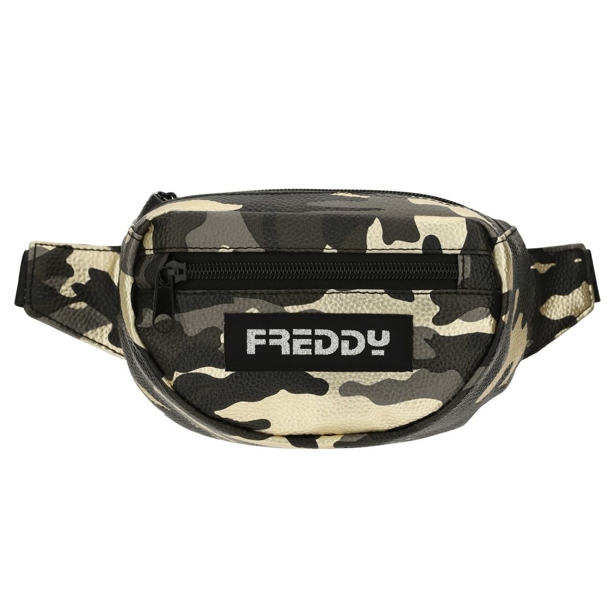 Marsupio Freddy Camouflage...