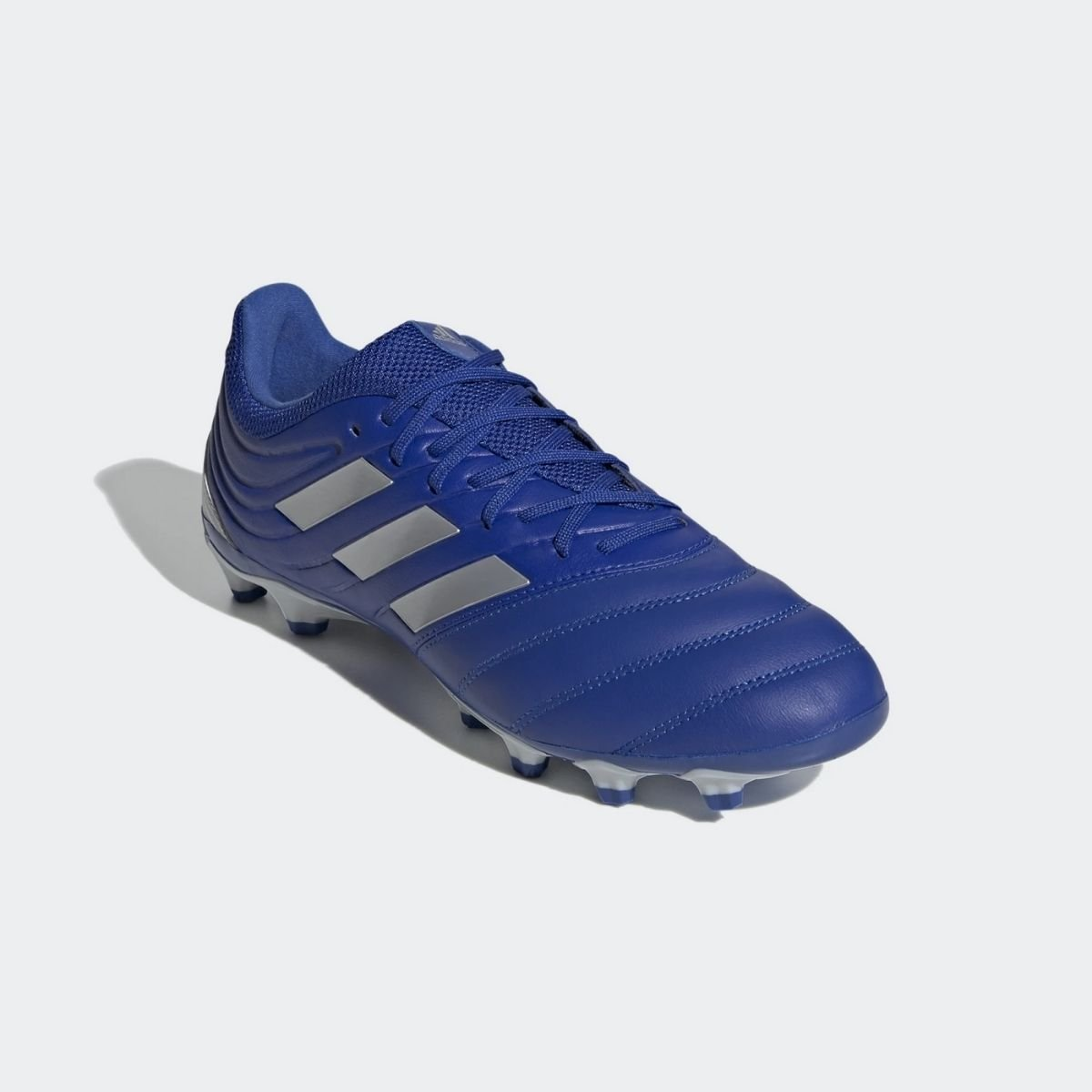 Scarpa Adidas Copa 20.3 MG...