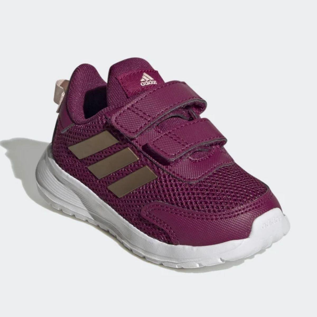 Scarpa Adidas Tensaur Run...