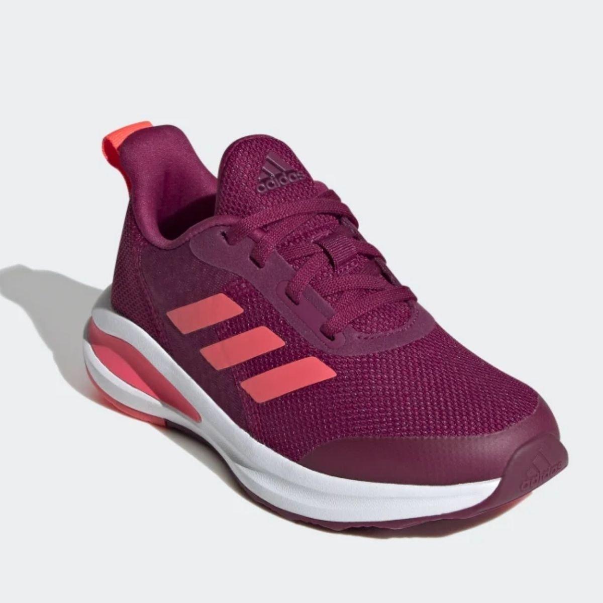 Scarpa Adidas FortaRun 20...