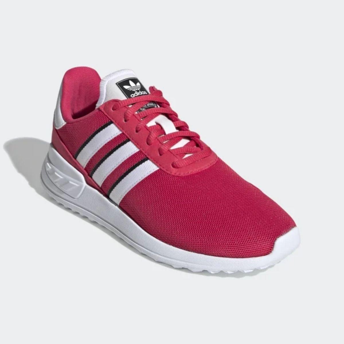 Scarpa Adidas LA Trainer...