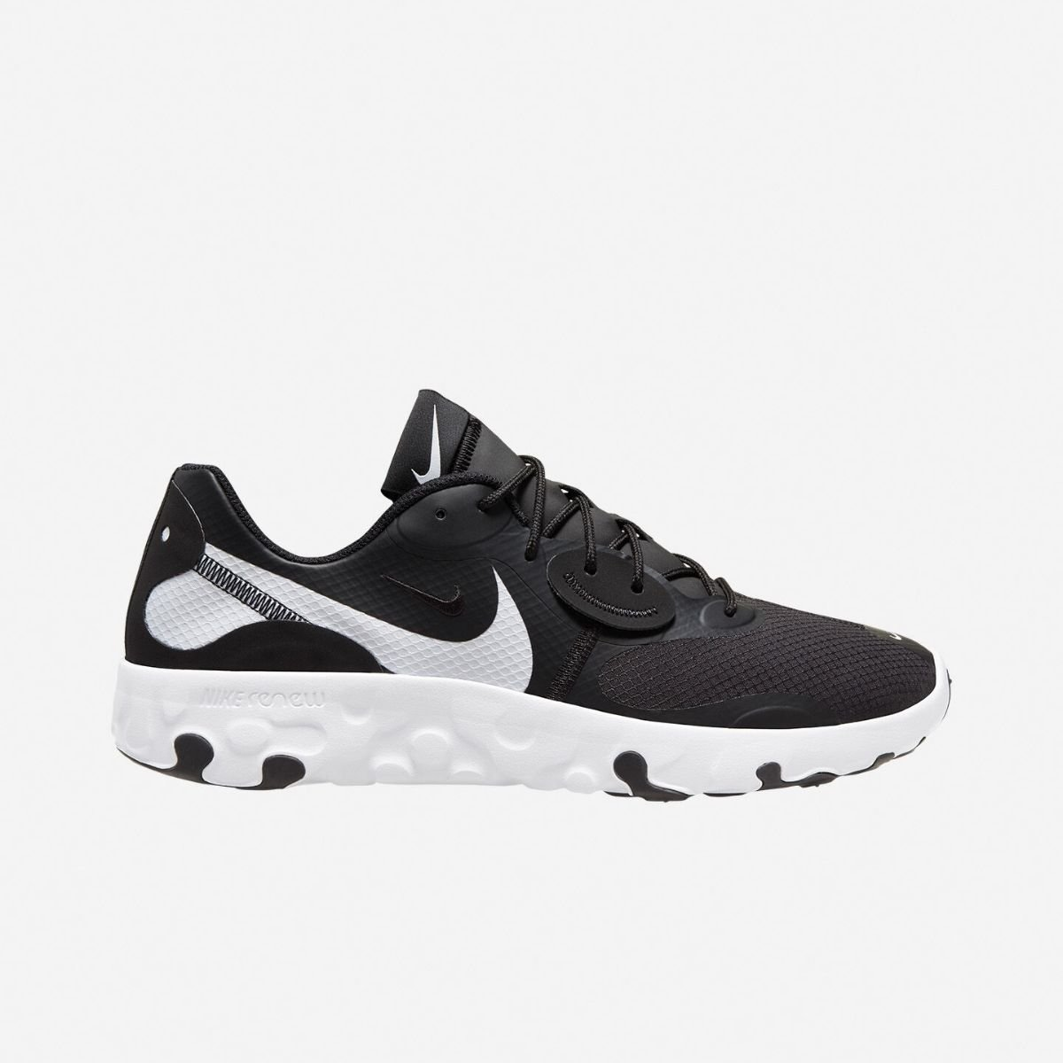 Scarpa Nike Renew Lucent 2...