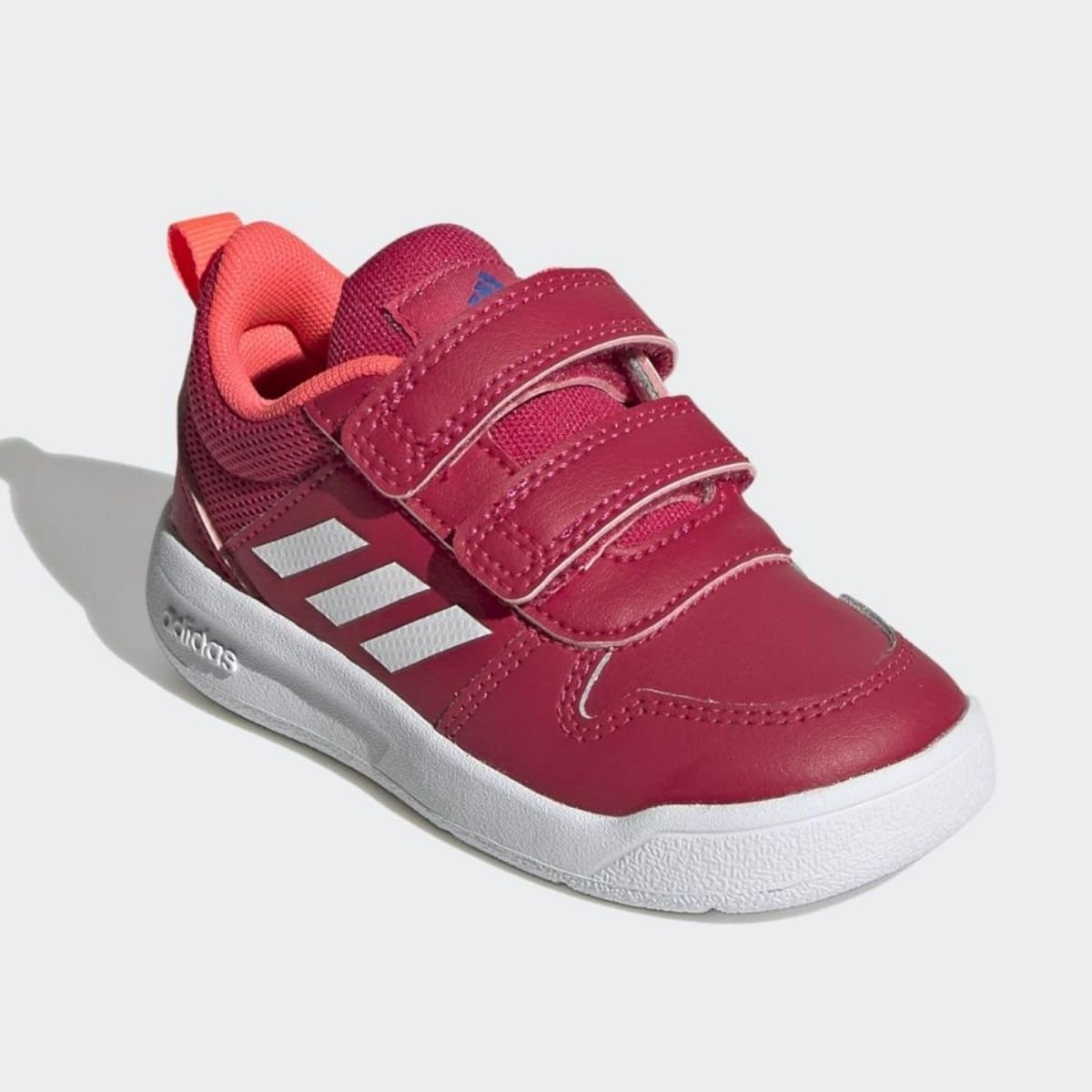 Scarpa Adidas Tensaur 3...