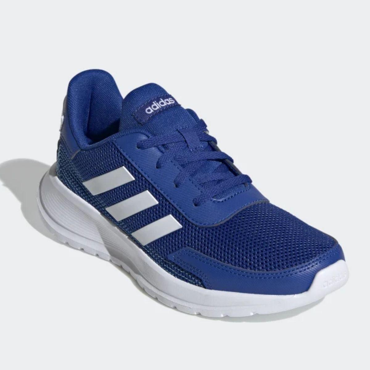 Scarpa Adidas Tensor Run...