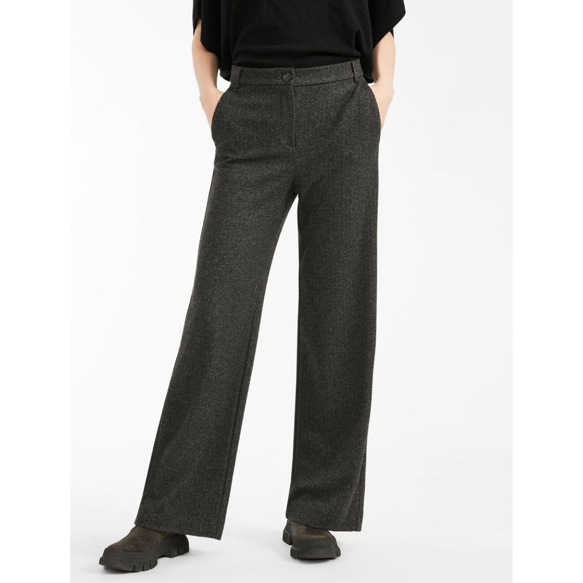 Pantalone Weekend MaxMara...
