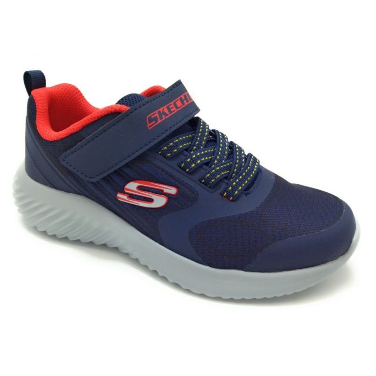Scarpa Skechers Bounder...