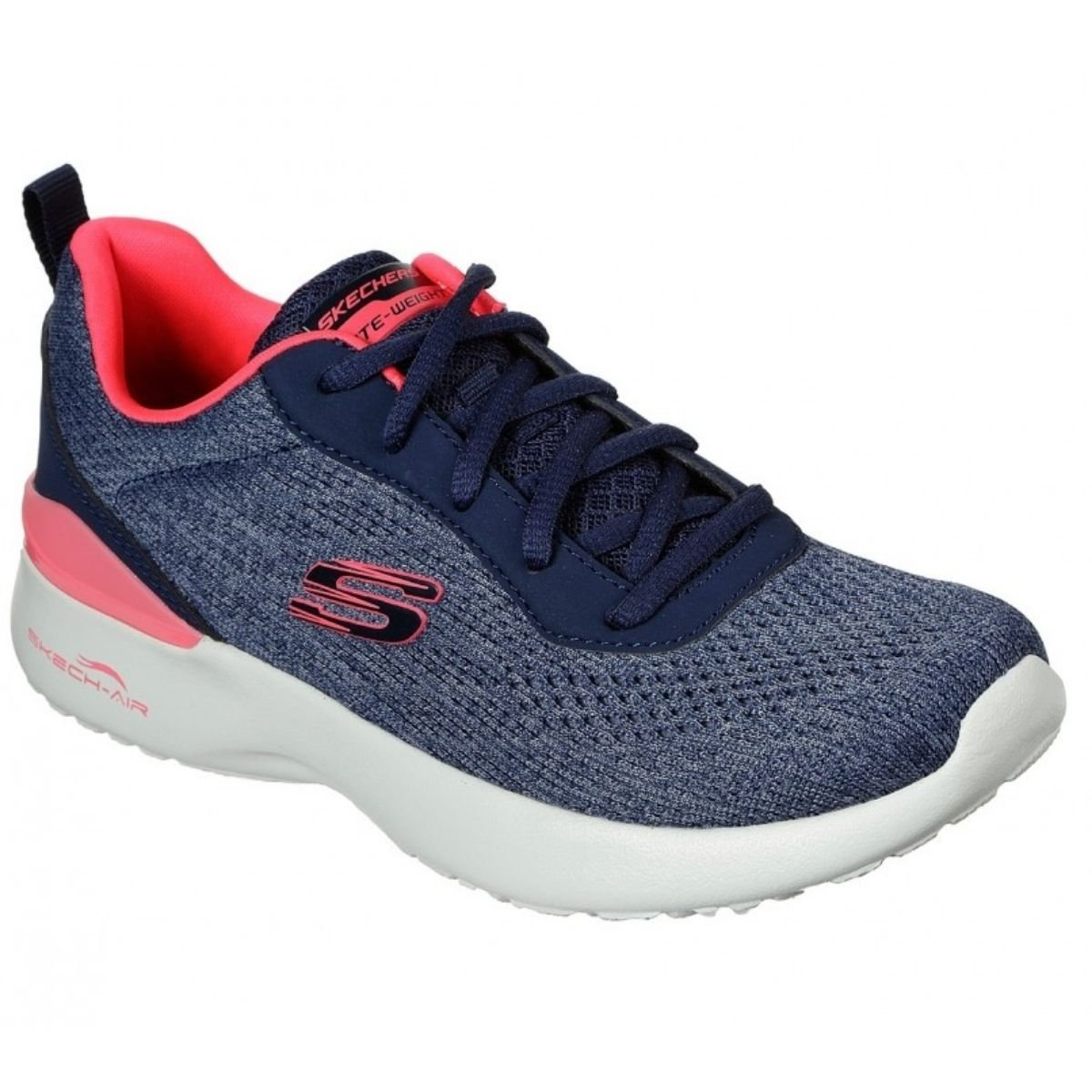 Scarpa Skechers Skech-Air...