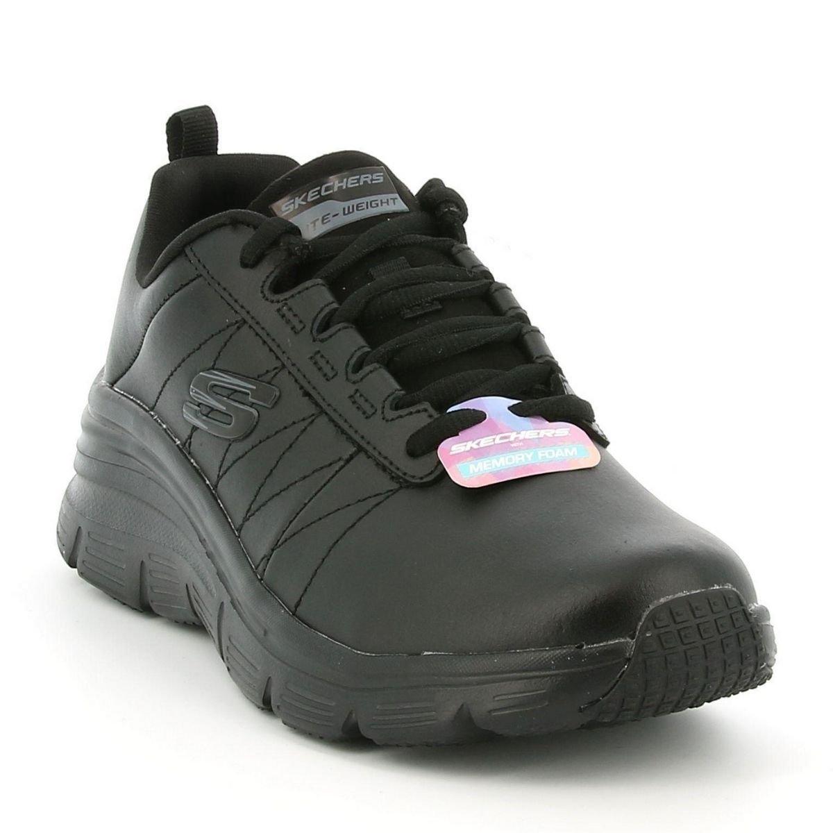 Scarpa Skechers Fashion Fit...