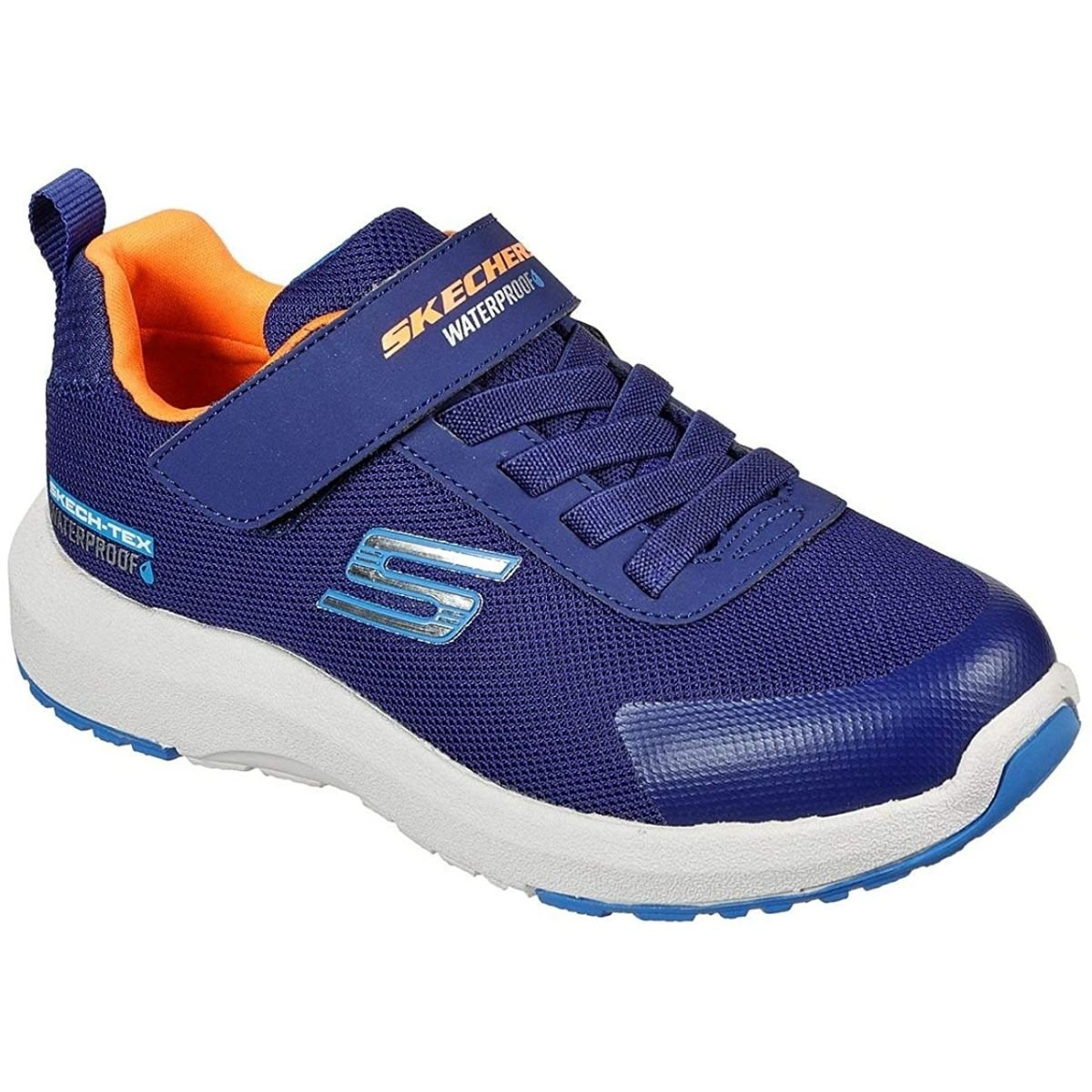 Scarpa Skechers Dynamic...