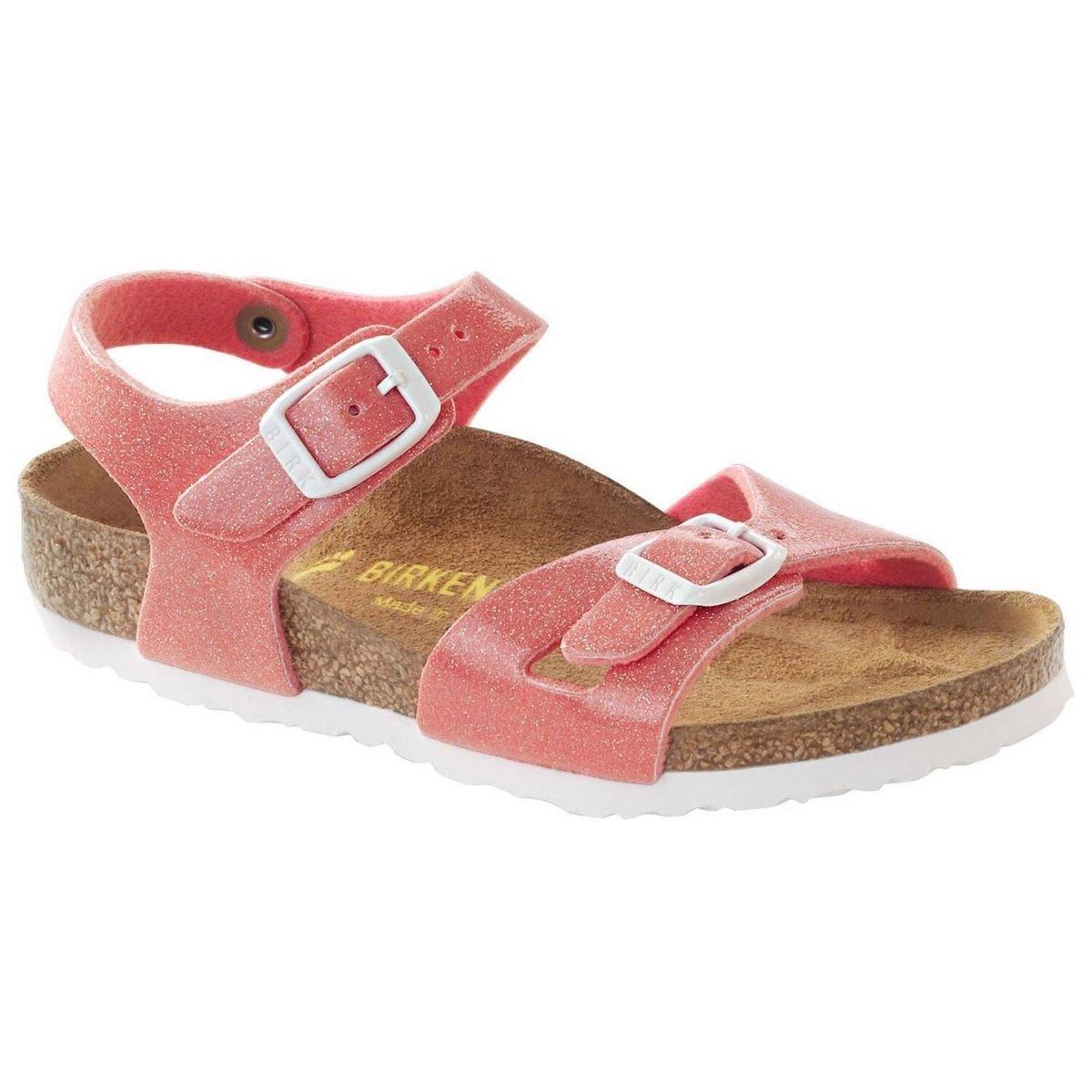 Sandalo Birkenstock Rio...