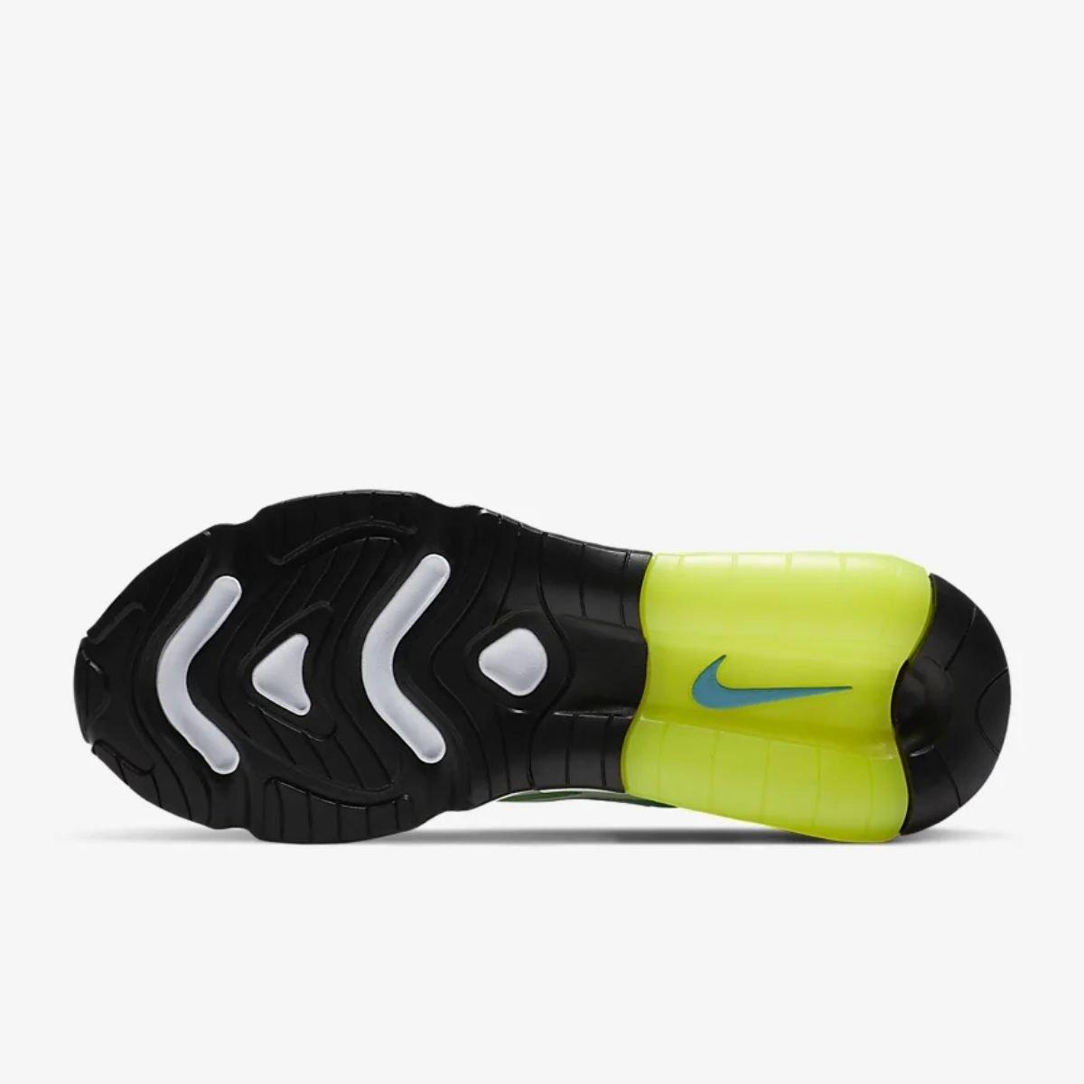 miniatura 7 - Scarpa Nike Air Max Exosense SE Uomo CV3016