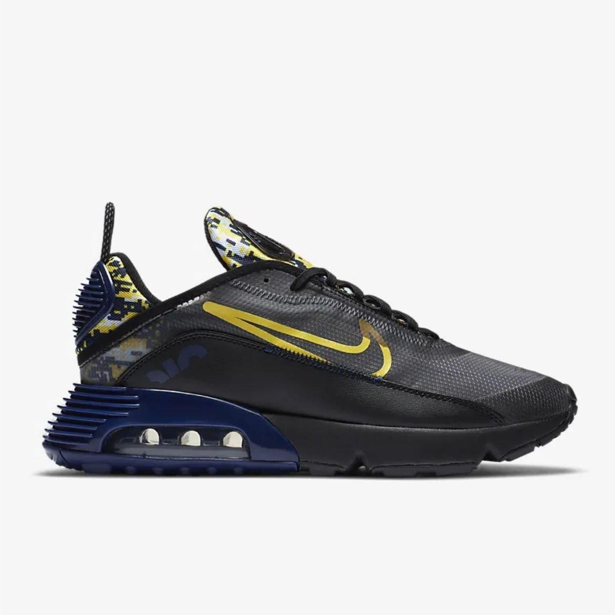 Scarpa Nike Air Max 2090...