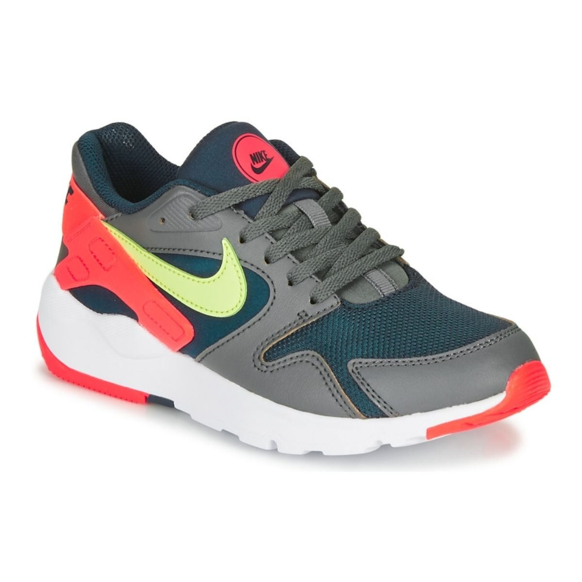 Scarpa Nike LD Victory Con...